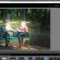 Tutorial Lightroom – Corectarea partiala a imaginilor in modulul Develop (EP4)