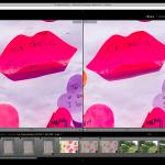 SEQ - Tip - Diferenta Vibrance Saturatie Lightroom.00_02_31_25.Still001