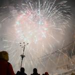 Artificii Piata Constitutiei 2015.00_09_34_17.Still001