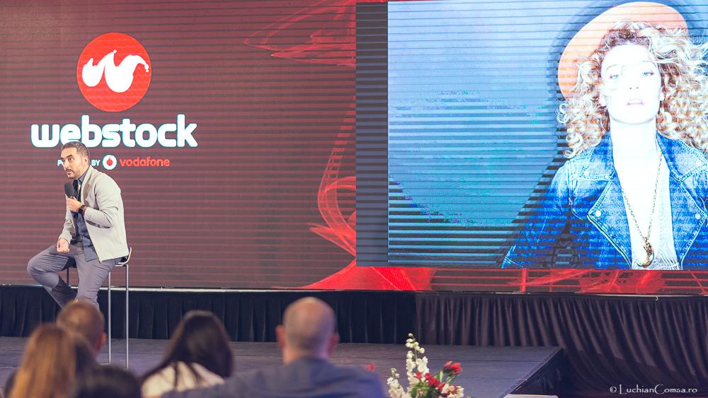 Webstock 2017 – POZE