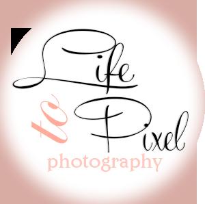 Fotograf nunta, botez, evenimente Bucuresti | LifetoPixel
