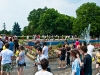 Bataie cu apa - Parcul Herastrau (15)