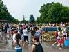 Bataie cu apa - Parcul Herastrau (17)