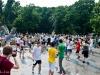 Bataie cu apa - Parcul Herastrau (29)