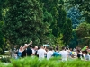 Bataie cu apa - Parcul Herastrau (33)