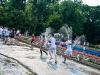 Bataie cu apa - Parcul Herastrau (41)