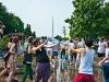 Bataie cu apa - Parcul Herastrau (48)