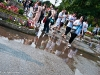 Bataie cu apa - Parcul Herastrau (51)
