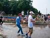 Bataie cu apa - Parcul Herastrau (53)