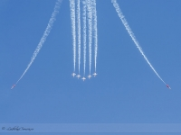 bias-aero-show_401_21072012-site