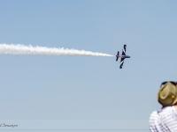 bias-aero-show_846_21072012-site