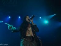 concert-melanie-fiona_085_05122010
