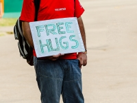 free-hugs_004_14072012-site