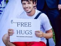 free-hugs_095_14072012-site