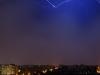 Fulgere - Furtuna - Bucuresti 21-07-2011 (2)