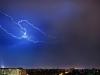 Fulgere - Furtuna - Bucuresti 21-07-2011 (6)