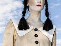 living-statues-herastrau_153_02062012-site