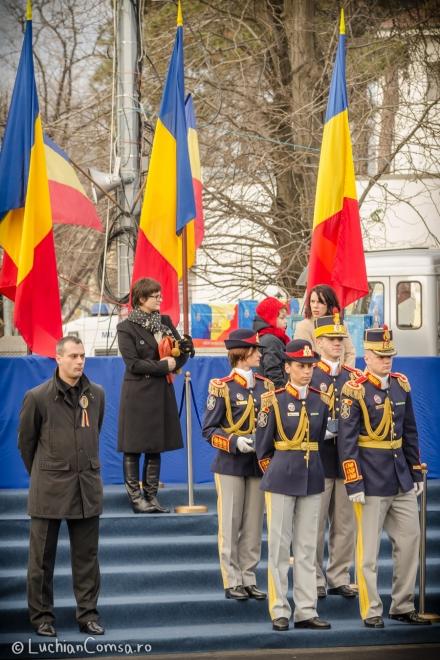 parada-militara-bucuresti_01122012_013-site