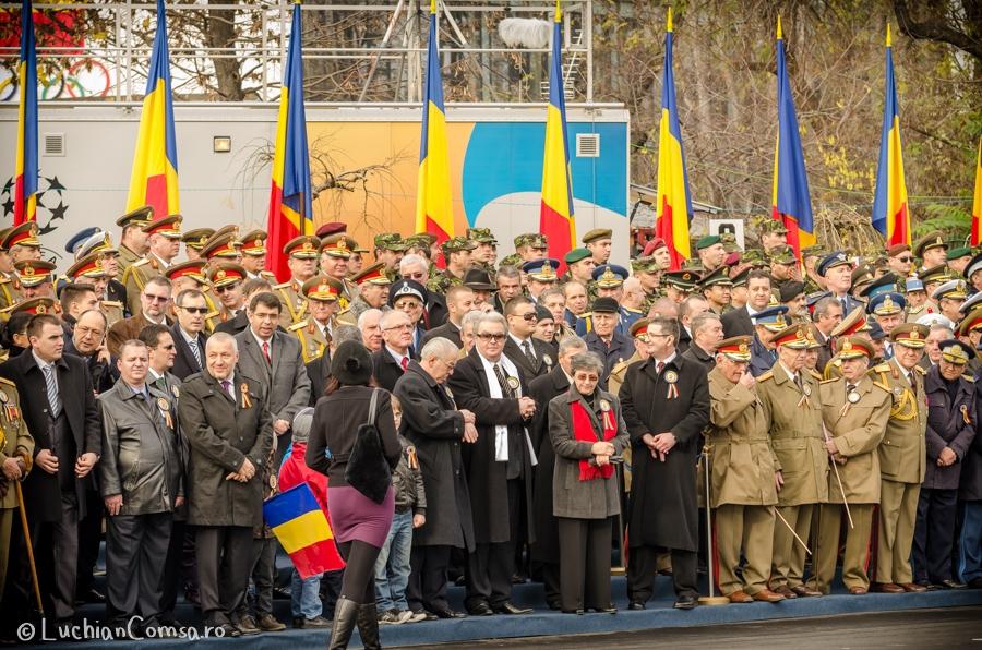 parada-militara-bucuresti_01122012_137-site