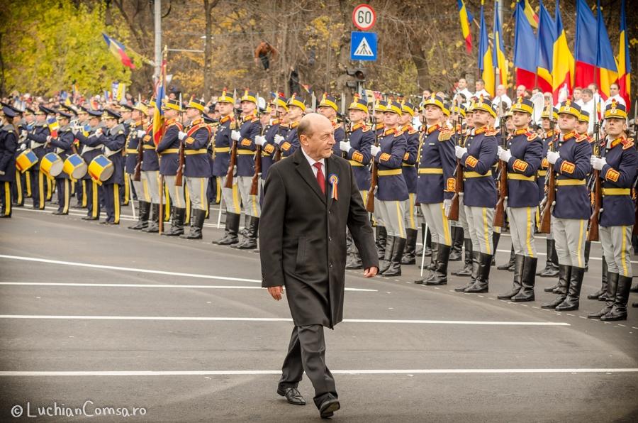 parada-militara-bucuresti_01122012_208-site