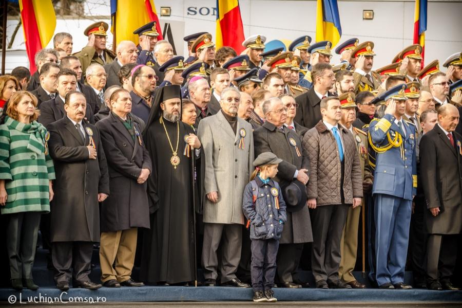 parada-militara-bucuresti_01122012_266-site