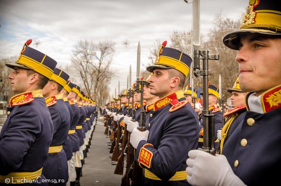 parada-militara-bucuresti_01122012_296-site