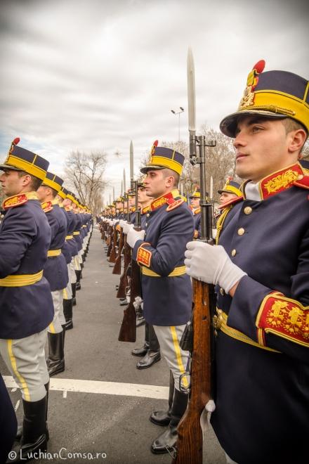 parada-militara-bucuresti_01122012_303-site