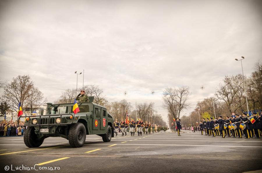 parada-militara-bucuresti_01122012_353-site