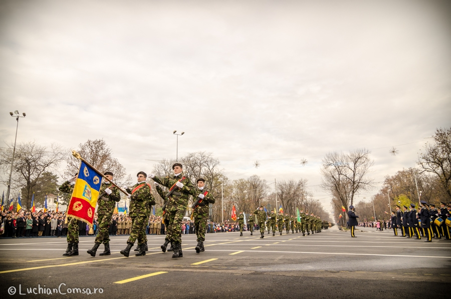 parada-militara-bucuresti_01122012_364-site