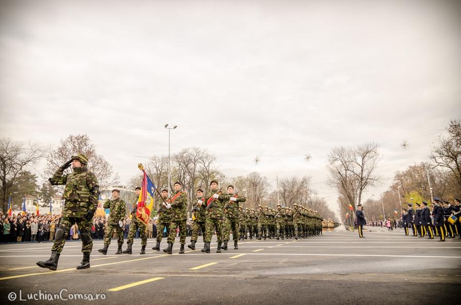 parada-militara-bucuresti_01122012_369-site