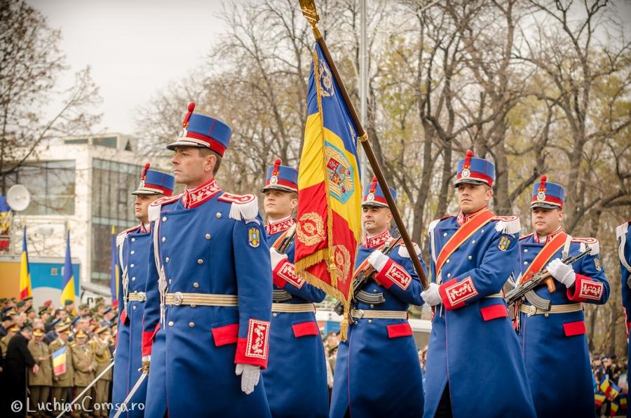 parada-militara-bucuresti_01122012_427-site