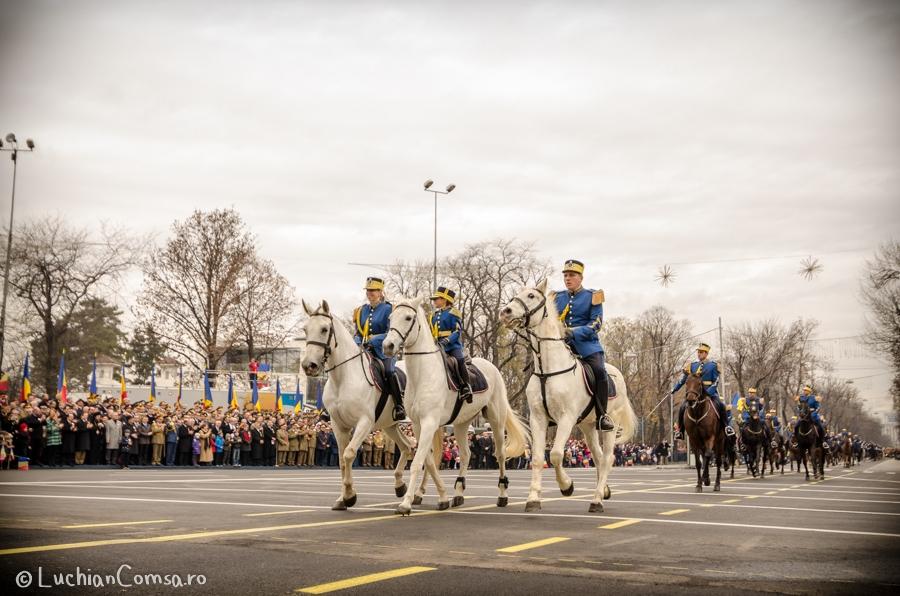 parada-militara-bucuresti_01122012_669-site