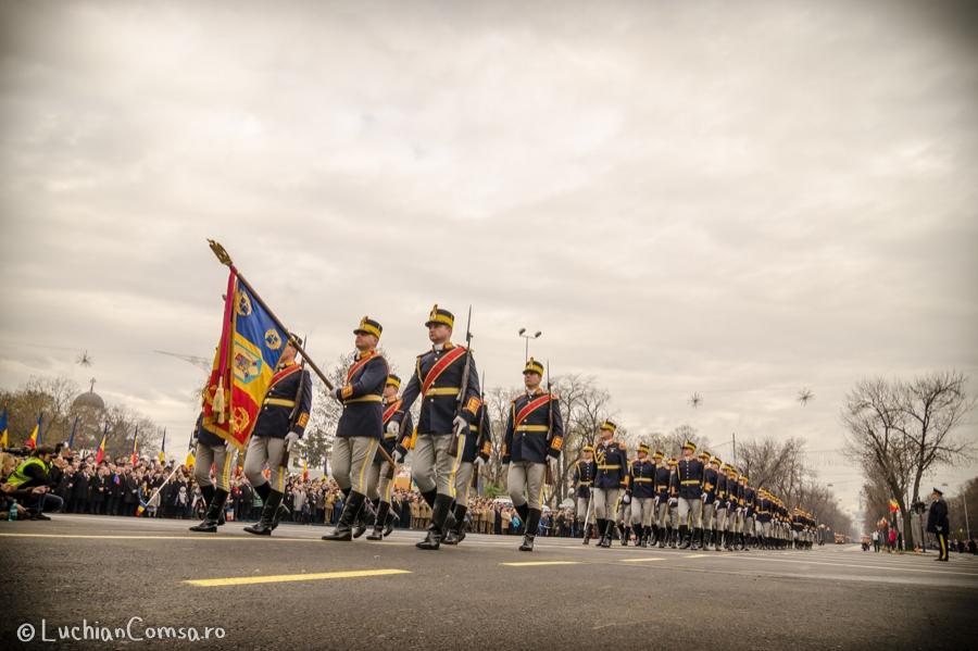 parada-militara-bucuresti_01122012_711-site