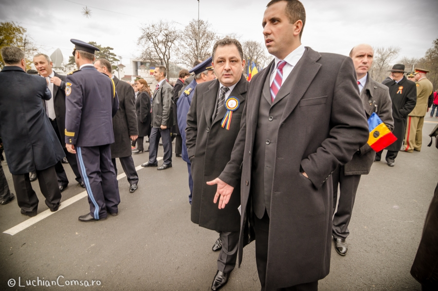 parada-militara-bucuresti_01122012_748-site