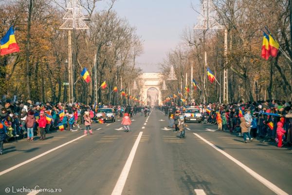 parada-1-decembrie-bucuresti_01122013_0001-site