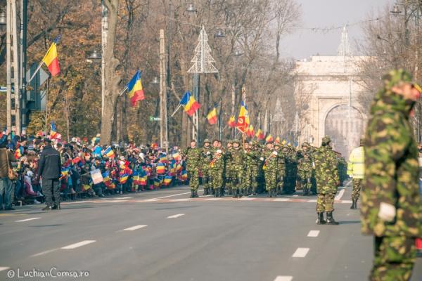 parada-1-decembrie-bucuresti_01122013_0017-site