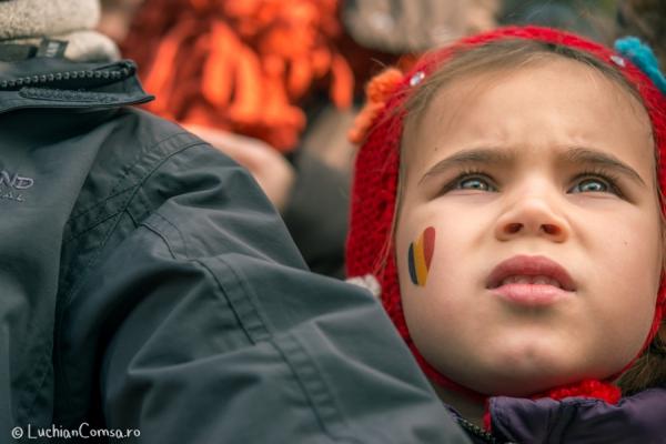 parada-1-decembrie-bucuresti_01122013_0109-site