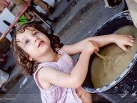 street-delivery-bucuresti_021_16062012-site