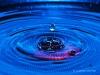 Water Drop - 01 (3)