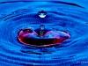 Water Drop - 01 (5)