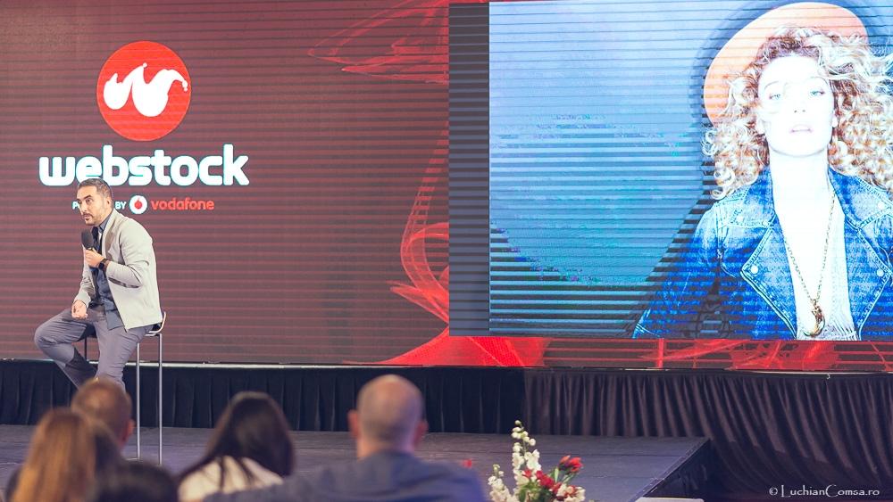 #WebstockRO 2017