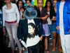 you-rock-my-world-michael-jackson-tribut-11