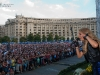 andreea-banica-zilele-bucurestiului-10