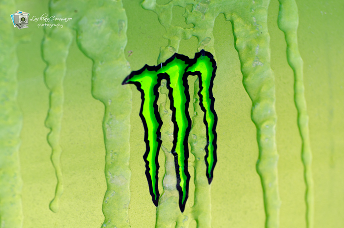 Monster Energy | Unleash The Beast